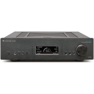 Fezz Audio Mira Ceti Classic Sound