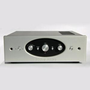 Fezz Audio Mira Ceti 2a3 Classic Sound